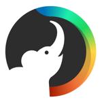 Air Quality App - BreezoMeter на пк