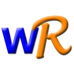 Dictionnaire Anglais WordRef. pour pc