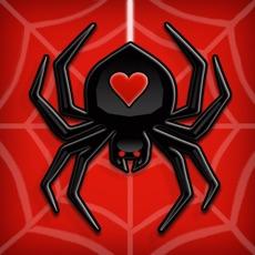 蜘蛛纸牌 ∙ 经典纸牌游戏 2020