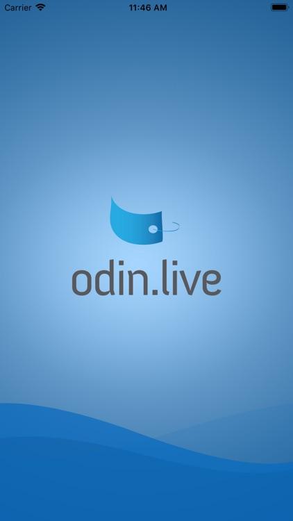 Odin Live Plus