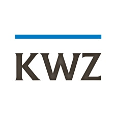 KWZ ePaper