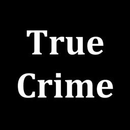 Crime Junkie True Crime