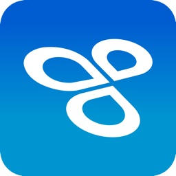 Propman Survey App