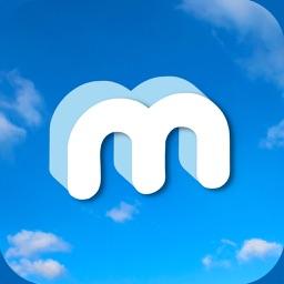 Morphi: 3D Modeling + AR