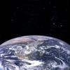 世界街景-地球3D卫星街景地图