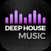 Jairo Gonzalez - Deep House Music Radio  artwork