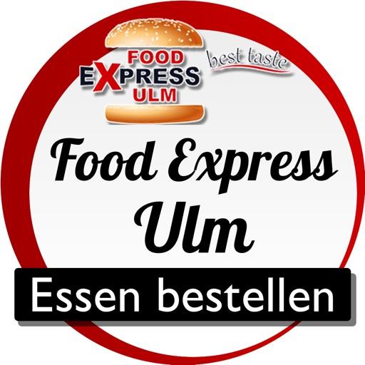 Food Express Ulm Ulm