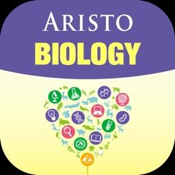 Aristo e-Bookshelf (Bio) - 1