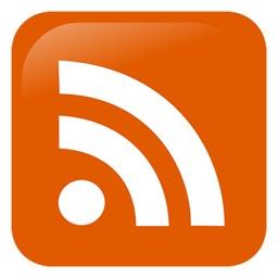 RSS Reader Mobi