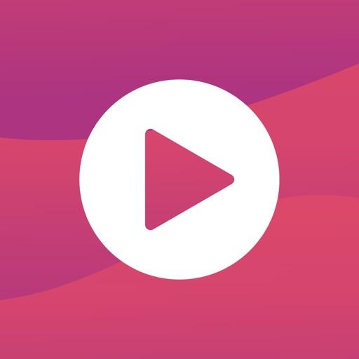 ZIN Studio™ Livestream