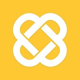 Twine: Save Money & Invest