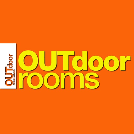 Outdoor Rooms