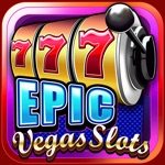 Hack Epic Vegas Slots - Casino Game