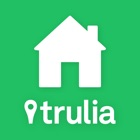 Trulia Real Estate icon