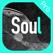 Soul灵犀-聊天恋爱交友神器