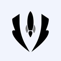 Crypto Boss: Track and explore