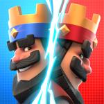 Clash Royale на пк
