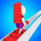 App Icon for Bridge Race App in United States IOS App Store
