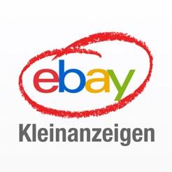 Ebay kleinanzeigen on the app store ebay kleinanzeigen 4 stopboris Choice Image