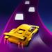 Racing Rhythm Hack Online Generator