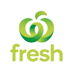 woolworths fresh magazine on the app store