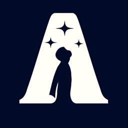 Antaa - Wish List For Everyone