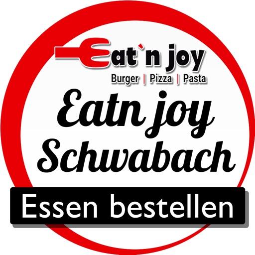 Eatn joy Schwabach