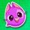 Bibi Stickers Animés et Emoji