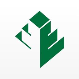 Equitable E-Banking