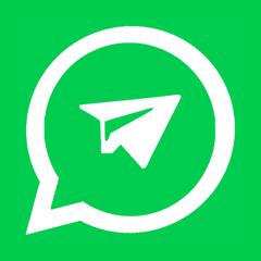 Messenger for WhatsApp & More