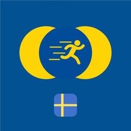 Tobo: Learn Swedish Vocabulary