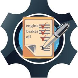 ARI(Auto Repair Invoice)