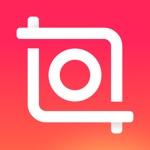 InShot - Video Editor & Foto