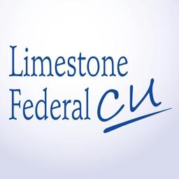 Limestone FCU Mobile