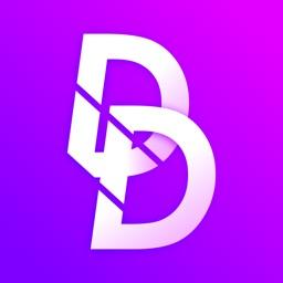 D4D : Shopping Deals & Offers
