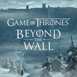 Game of Thrones Beyond…