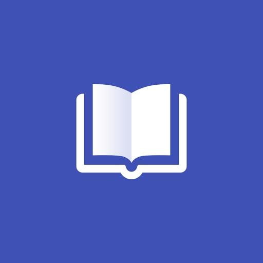 Flip PDF Reader
