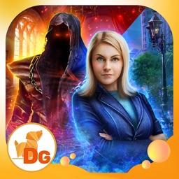 Mystery Tales 9 - F2P