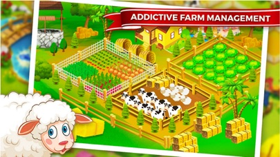 Country Farming: Farm Frenzy Hack Mod APK Get Unlimited Coins Cheats