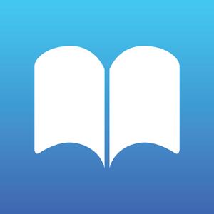 AA Big Book - Alcoholics app