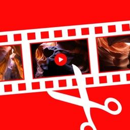 Video Cutters