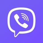 Viber Messenger на пк