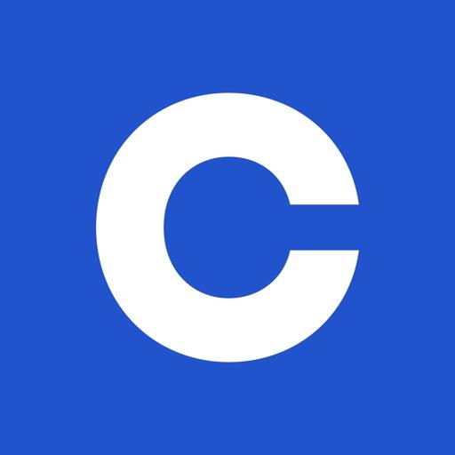 Crello: Графический Редактор