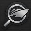icone TrackaShip Universal