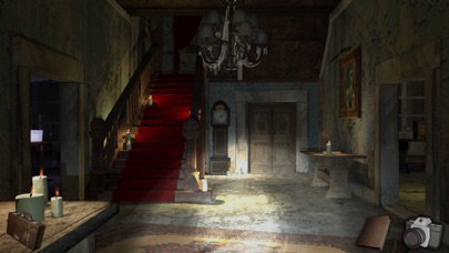 The Forgotten Room screenshot 6