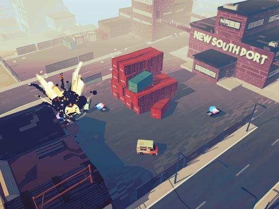 PAKO 2 Screenshots