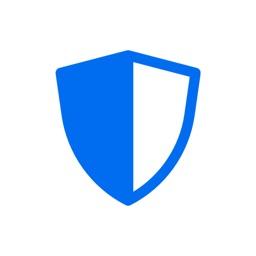 SafeZone - Private Vault
