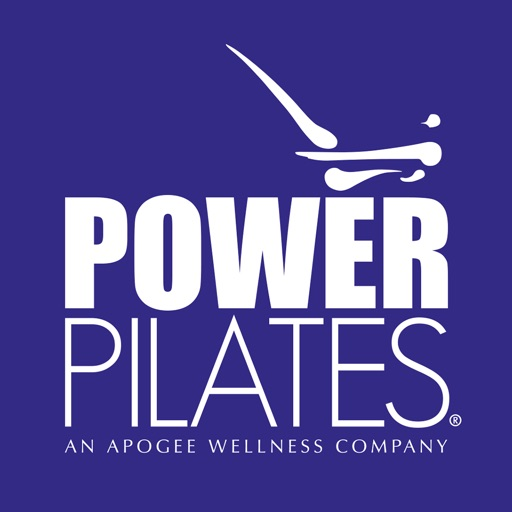 Power Pilates NYC