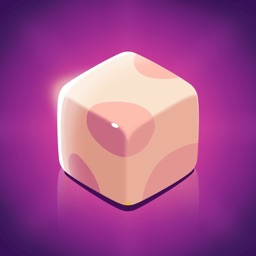 Tetris 1010 - block puzzle