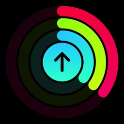 Activity Rings+